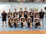 https://www.basketmarche.it/immagini_articoli/29-04-2018/serie-c-silver-playout-gara-3-chiorri-dice-36-falconara-batte-la-sambenedettese-e-si-salva-120.jpg