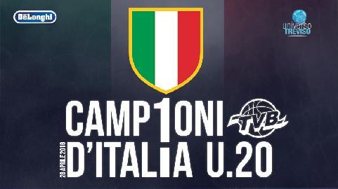 https://www.basketmarche.it/immagini_articoli/29-04-2018/under-20-eccellenza-il-treviso-basket-è-campione-d-italia-virtus-bologna-ko-270.jpg