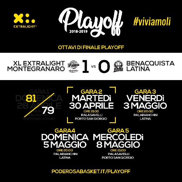 https://www.basketmarche.it/immagini_articoli/29-04-2019/eventuale-gara-poderosa-montegranaro-latina-basket-posticipata-2000-600.jpg