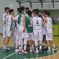 https://www.basketmarche.it/immagini_articoli/29-04-2019/gold-playoff-basket-fossombrone-sconfitto-terra-umbra-chiude-stagione-120.jpg