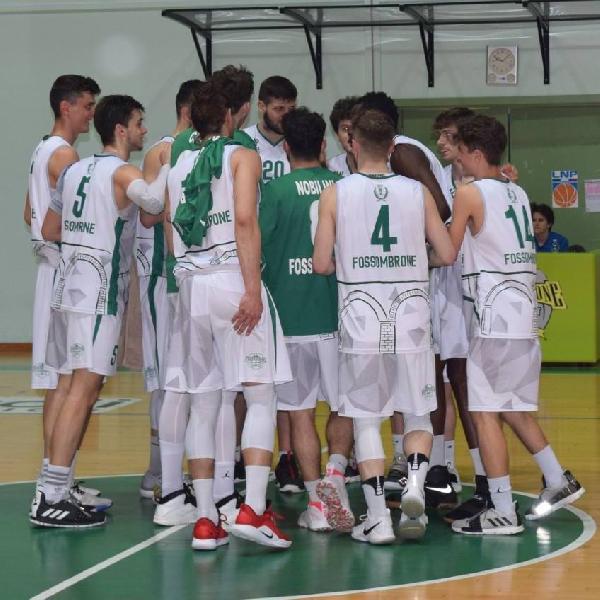 https://www.basketmarche.it/immagini_articoli/29-04-2019/gold-playoff-basket-fossombrone-sconfitto-terra-umbra-chiude-stagione-600.jpg