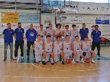 https://www.basketmarche.it/immagini_articoli/29-04-2019/interregionale-porto-sant-elpidio-basket-sconfitto-casa-olimpia-roma-120.jpg
