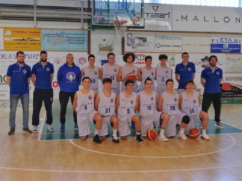 https://www.basketmarche.it/immagini_articoli/29-04-2019/interregionale-porto-sant-elpidio-basket-sconfitto-casa-olimpia-roma-600.jpg