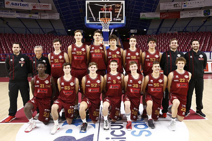 https://www.basketmarche.it/immagini_articoli/29-04-2019/interregionale-reyer-venezia-espugna-bernareggio-conquista-prima-vittoria-600.jpg