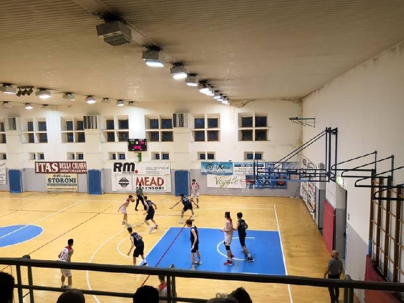 https://www.basketmarche.it/immagini_articoli/29-04-2019/interregionale-vuelle-pesaro-imbattuta-primo-sorriso-reyer-venezia-600.jpg