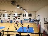 https://www.basketmarche.it/immagini_articoli/29-04-2019/interregionale-vuelle-pesaro-supera-brivido-bassano-resta-imbattuta-120.jpg