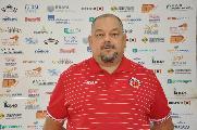 https://www.basketmarche.it/immagini_articoli/29-04-2019/pallacanestro-senigallia-coach-foglietti-assenza-pierantoni-pesato-merito-salerno-120.jpg