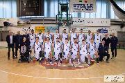 https://www.basketmarche.it/immagini_articoli/29-04-2019/serie-playout-convincete-esordio-porto-sant-elpidio-basket-serie-catanzaro-120.jpg