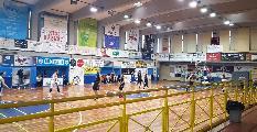 https://www.basketmarche.it/immagini_articoli/29-04-2019/silver-playoff-basket-todi-doma-torre-passeri-conquista-semifinale-120.jpg