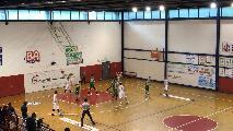 https://www.basketmarche.it/immagini_articoli/29-04-2019/valdiceppo-basket-coach-formato-sono-orgoglioso-ragazzi-chieti-aspetta-serie-durissima-120.jpg