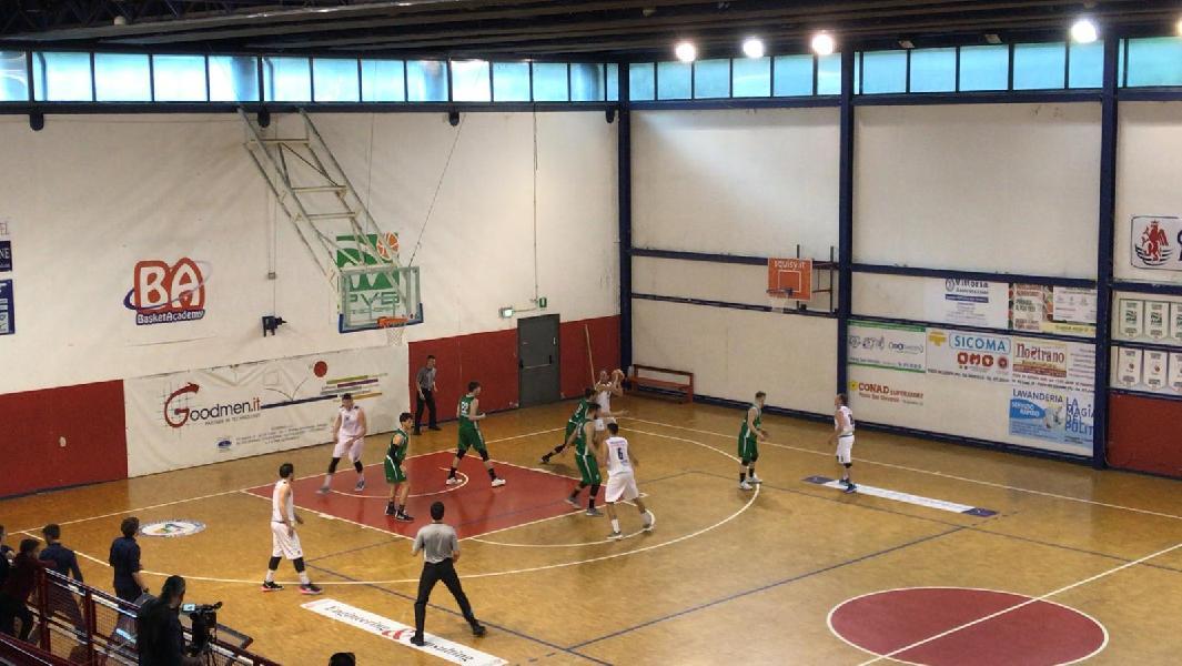 https://www.basketmarche.it/immagini_articoli/29-04-2019/valdiceppo-basket-coach-formato-sono-orgoglioso-ragazzi-chieti-aspetta-serie-durissima-600.jpg