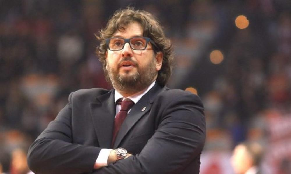 https://www.basketmarche.it/immagini_articoli/29-04-2020/coach-andrea-trinchieri-campionato-under-continuiamo-giocare-bimbi-bimbi-rimangono-bimbi-600.jpg