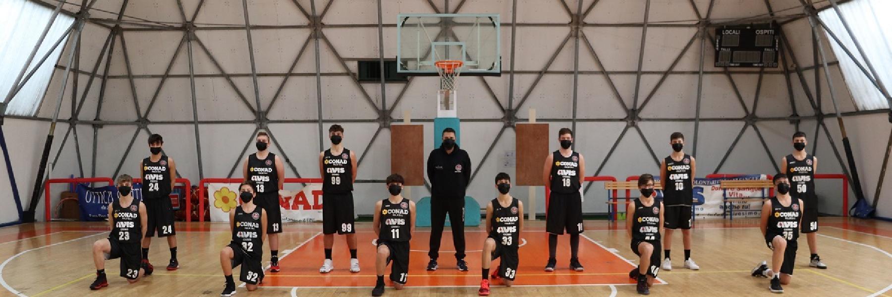 https://www.basketmarche.it/immagini_articoli/29-04-2021/campionati-squadre-giovanili-robur-family-osimo-600.jpg