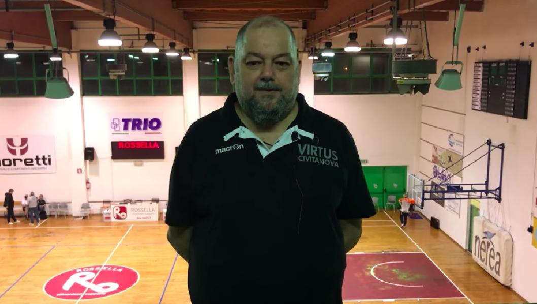 https://www.basketmarche.it/immagini_articoli/29-04-2021/civitanova-coach-foglietti-raggiunto-primo-obiettivo-playout-facile-nessuno-incontrarci-600.png