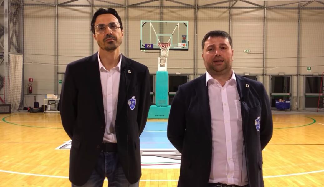 https://www.basketmarche.it/immagini_articoli/29-04-2021/janus-fabriano-vittoria-autorit-parole-daniele-aniello-tommaso-bruno-600.png
