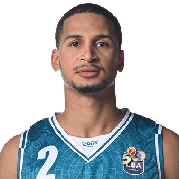 https://www.basketmarche.it/immagini_articoli/29-04-2021/pallacanestro-cant-rottura-legamento-crociato-jaime-smith-600.jpg