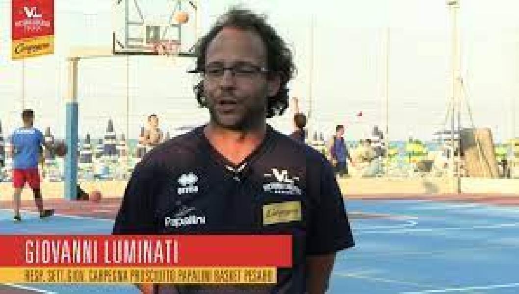 https://www.basketmarche.it/immagini_articoli/29-04-2021/pesaro-giovanni-luminati-punto-inizio-campionati-squadre-giovanili-600.jpg