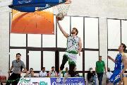 https://www.basketmarche.it/immagini_articoli/29-04-2021/ufficiale-esterno-filippo-guerra-giocatore-cestistica-torrenovese-120.jpg