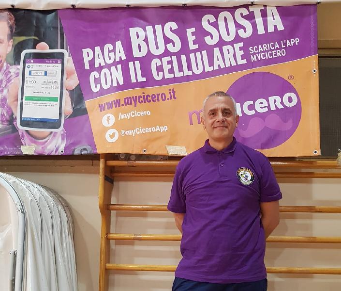 https://www.basketmarche.it/immagini_articoli/29-04-2021/ufficiale-stefano-novelli-allenatore-basket-2000-senigallia-600.jpg