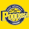 https://www.basketmarche.it/immagini_articoli/29-05-2017/serie-b-nazionale-finale-playoff-gara-1-convincente-vittoria-della-poderosa-montegranaro-contro-campli-120.jpg