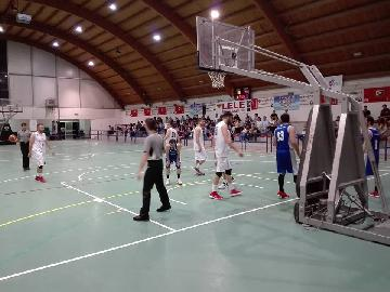 https://www.basketmarche.it/immagini_articoli/29-05-2018/d-regionale-playoff-finali-video-la-ripresa-integrale-della-decisiva-gara-4-tra-acqualagna-ed-aesis-jesi-270.jpg