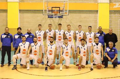 https://www.basketmarche.it/immagini_articoli/29-05-2018/fase-nazionale-c-le-avversarie-della-sutor-montegranaro-alla-scoperta-del-lamezia-basketball-con-coach-damiano-ragusa-270.jpg