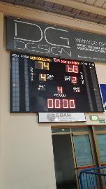 https://www.basketmarche.it/immagini_articoli/29-05-2018/promozione-playoff-finali-gara-2-la-pallacanestro-senigallia-giovani-batte-i-pcn-pesaro-e-conquista-l-1-1-270.jpg