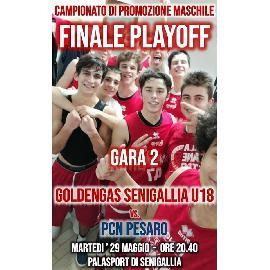 https://www.basketmarche.it/immagini_articoli/29-05-2018/promozione-playoff-finali-la-pallacanestro-senigallia-giovani-cerca-l-1-1-contro-i-pcn-pesaro-270.jpg