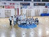 https://www.basketmarche.it/immagini_articoli/29-05-2019/lettera-aperta-samuele-simoncioni-dopo-promozione-montemarciano-basket-120.jpg