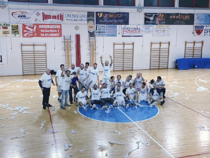 https://www.basketmarche.it/immagini_articoli/29-05-2019/lettera-aperta-samuele-simoncioni-dopo-promozione-montemarciano-basket-600.jpg
