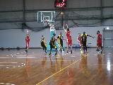 https://www.basketmarche.it/immagini_articoli/29-05-2019/prima-divisione-finals-basket-jesi-espugna-campo-adriatico-ancona-promosso-120.jpg