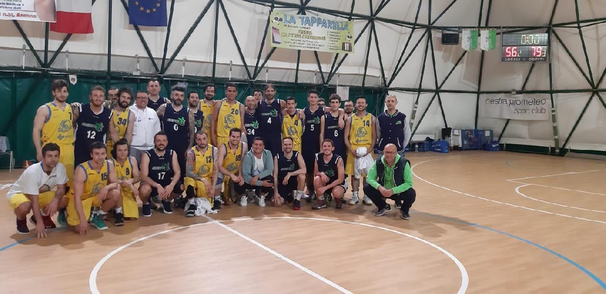 https://www.basketmarche.it/immagini_articoli/29-05-2019/prima-divisione-finals-marotta-basket-supera-polverigi-sale-promozione-600.jpg