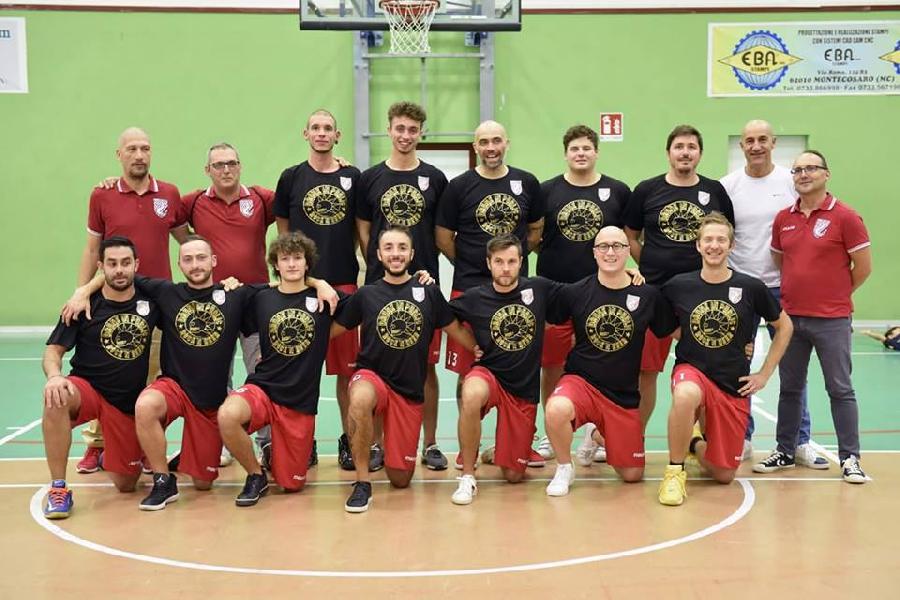 https://www.basketmarche.it/immagini_articoli/29-05-2019/promozione-finals-ponte-morrovalle-conquista-conero-basket-600.jpg
