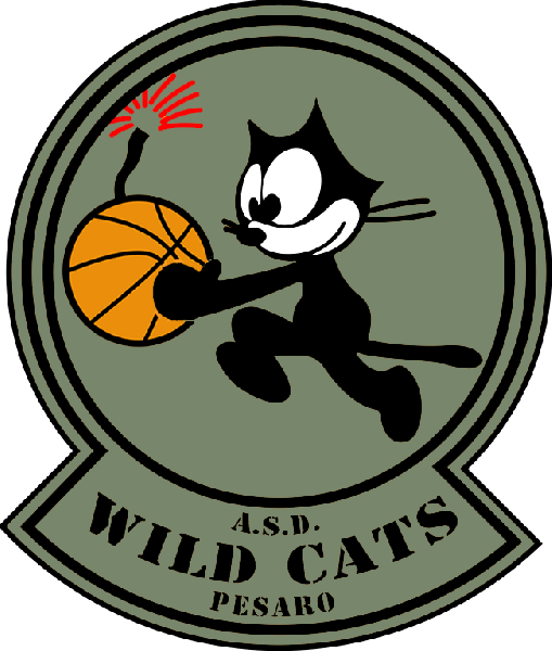 https://www.basketmarche.it/immagini_articoli/29-05-2019/promozione-finals-wildcats-pesaro-espugnano-campo-vuelle-pesaro-600.png