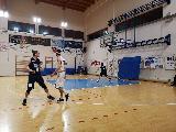 https://www.basketmarche.it/immagini_articoli/29-05-2019/regionale-finals-supplementare-fatale-basket-giovane-montemarciano-promosso-silver-120.jpg