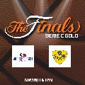 https://www.basketmarche.it/immagini_articoli/29-05-2019/serie-gold-finals-live-diretta-streaming-gara-sutor-montegranaro-valdiceppo-120.jpg