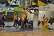 https://www.basketmarche.it/immagini_articoli/29-05-2019/sutor-montegranaro-apri-occhi-serie-nazionale-valdiceppo-battuto-120.jpg