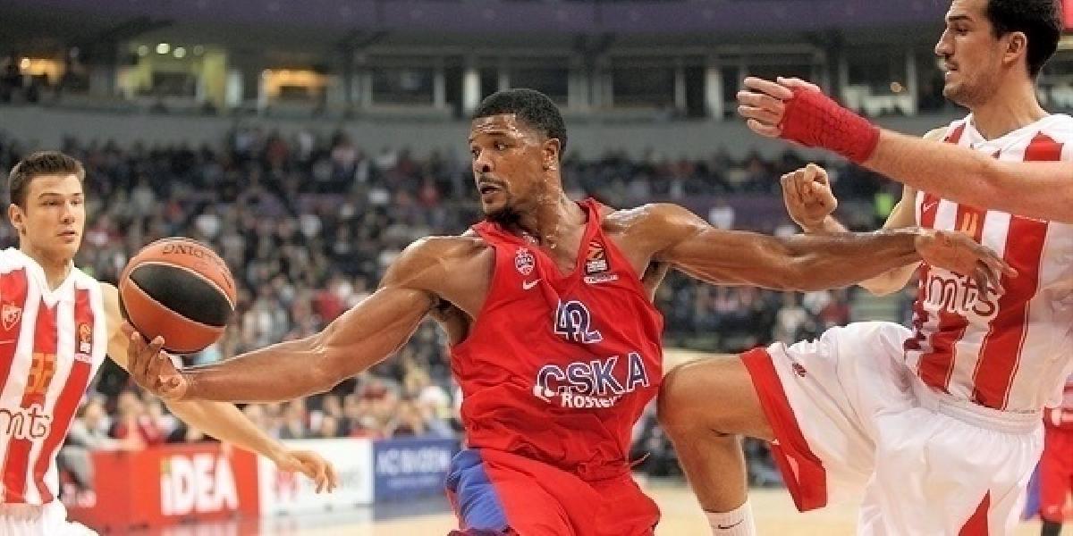 https://www.basketmarche.it/immagini_articoli/29-05-2020/avvicina-botto-mercato-casa-olimpia-milano-cska-mosca-arrivo-pivot-kyle-hines-600.jpg