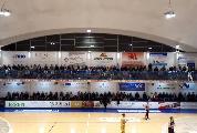 https://www.basketmarche.it/immagini_articoli/29-05-2020/comune-montegranaro-muove-basket-incontra-rappresentati-poderosa-sutor-120.jpg