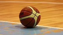 https://www.basketmarche.it/immagini_articoli/29-05-2020/mercato-titoli-sportivi-reggio-calabria-vicina-ritorno-livorno-pescara-caccia-120.jpg