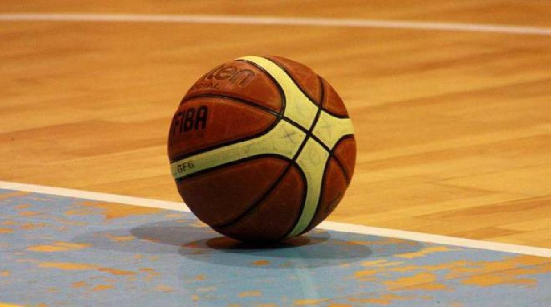 https://www.basketmarche.it/immagini_articoli/29-05-2020/mercato-titoli-sportivi-reggio-calabria-vicina-ritorno-livorno-pescara-caccia-600.jpg