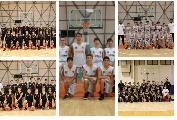 https://www.basketmarche.it/immagini_articoli/29-05-2020/robur-family-osimo-riprende-allenamenti-squadre-settore-giovanile-120.jpg