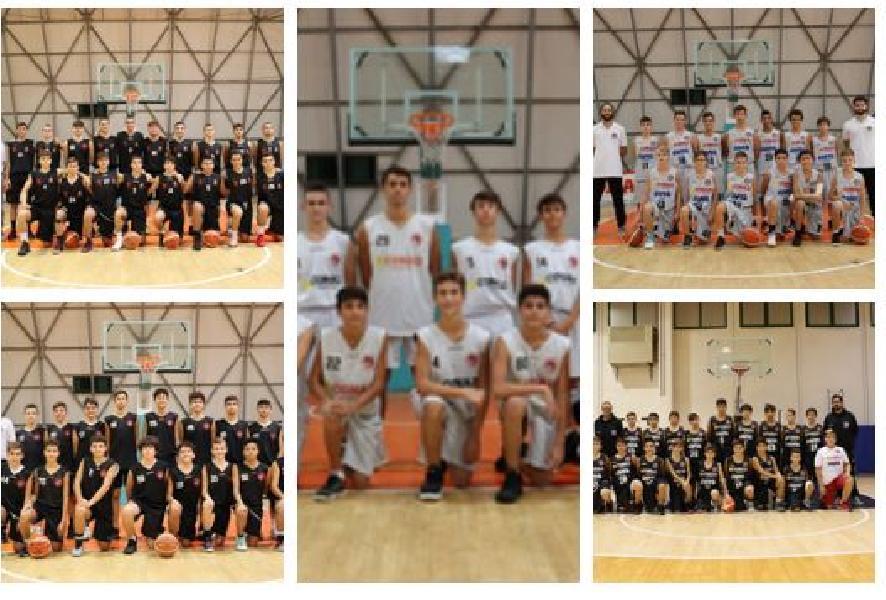 https://www.basketmarche.it/immagini_articoli/29-05-2020/robur-family-osimo-riprende-allenamenti-squadre-settore-giovanile-600.jpg