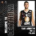 https://www.basketmarche.it/immagini_articoli/29-05-2020/ufficiale-agustin-fabi-giocatore-derthona-basket-120.jpg