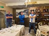 https://www.basketmarche.it/immagini_articoli/29-05-2020/ufficiale-pallacanestro-acqualagna-conferma-coach-carlo-renzi-partecipazione-silver-2021-120.jpg