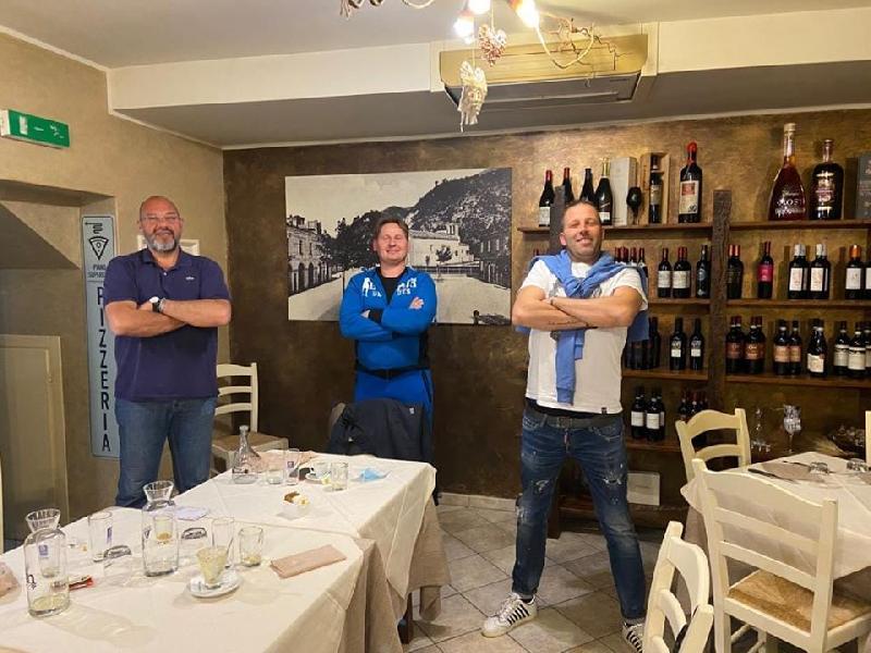 https://www.basketmarche.it/immagini_articoli/29-05-2020/ufficiale-pallacanestro-acqualagna-conferma-coach-carlo-renzi-partecipazione-silver-2021-600.jpg
