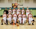 https://www.basketmarche.it/immagini_articoli/29-05-2020/ufficiale-separano-strade-sacrata-porto-potenza-coach-roberto-ramini-120.jpg