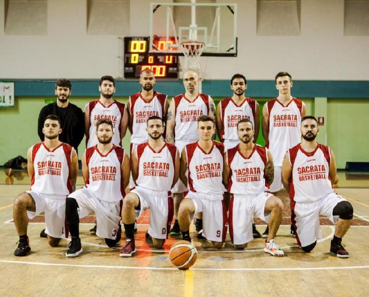 https://www.basketmarche.it/immagini_articoli/29-05-2020/ufficiale-separano-strade-sacrata-porto-potenza-coach-roberto-ramini-600.jpg
