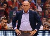 https://www.basketmarche.it/immagini_articoli/29-05-2020/vanoli-cremona-piace-coach-luca-dalmonte-dopo-sacchetti-120.jpg