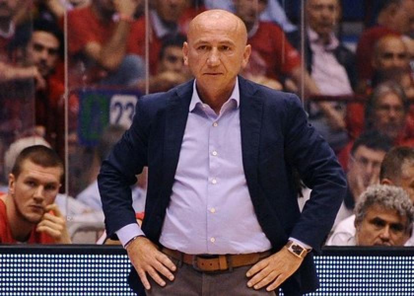 https://www.basketmarche.it/immagini_articoli/29-05-2020/vanoli-cremona-piace-coach-luca-dalmonte-dopo-sacchetti-600.jpg